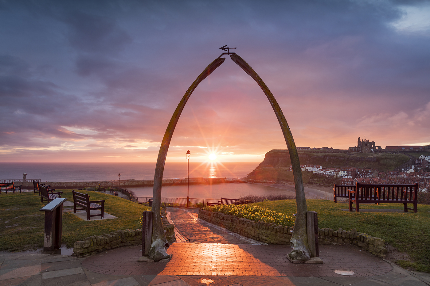 gh-the-Whitby-Whalebones