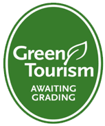 green-tourism-logo